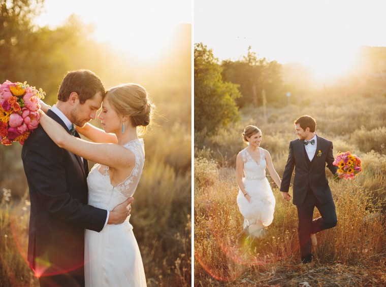ranch-wedding-23.jpg