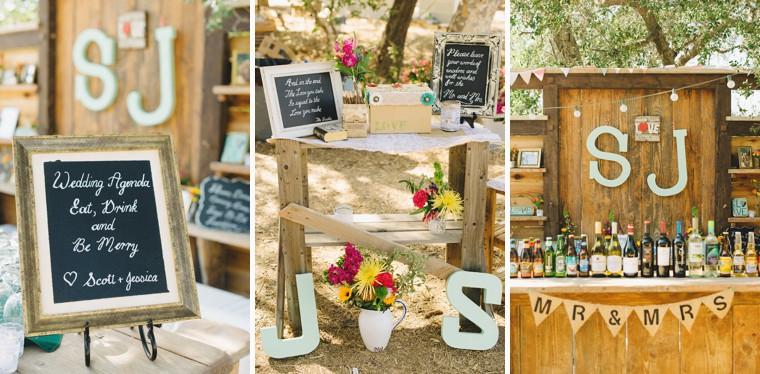 ranch-wedding-24.jpg