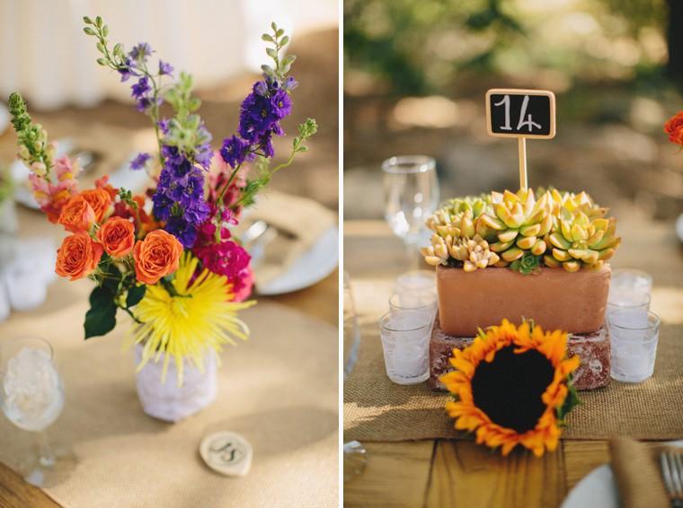 ranch-wedding-25.jpg