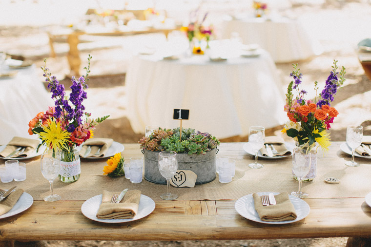 ranch-wedding-26.jpg
