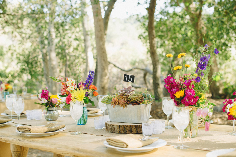 ranch-wedding-27.jpg