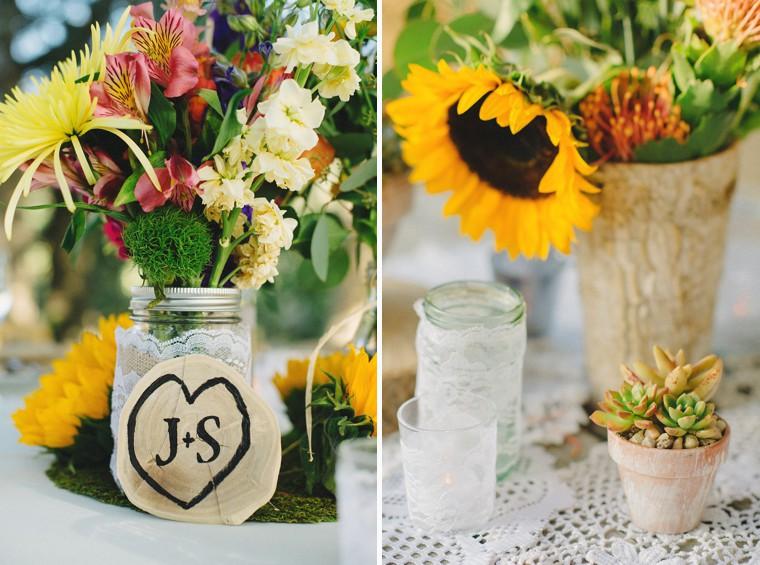 ranch-wedding-28.jpg