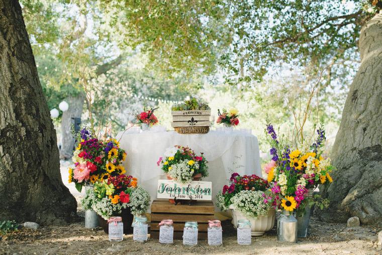 ranch-wedding-29.jpg