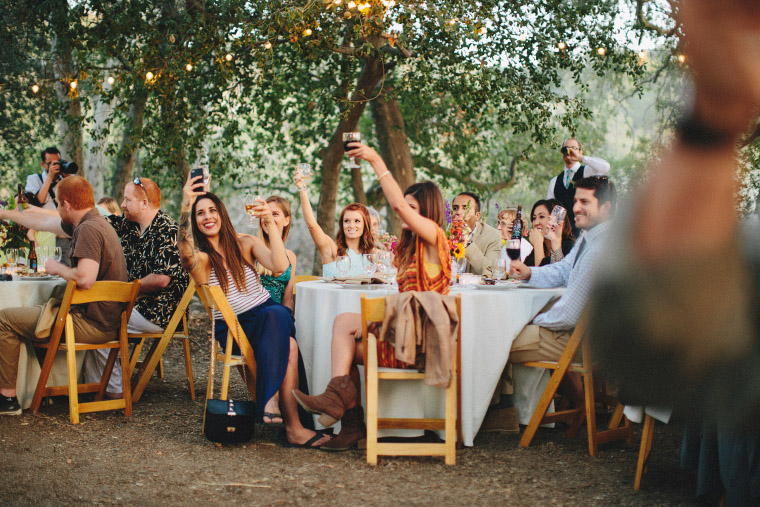 ranch-wedding-30.jpg