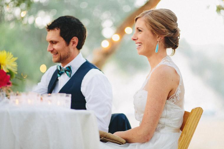 ranch-wedding-32.jpg