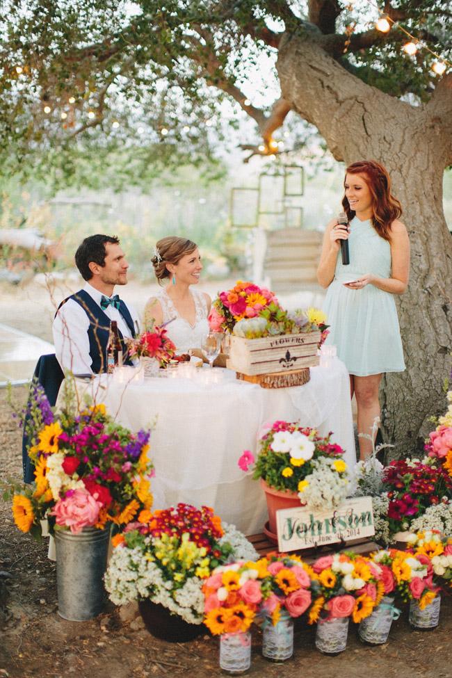 ranch-wedding-33.jpg