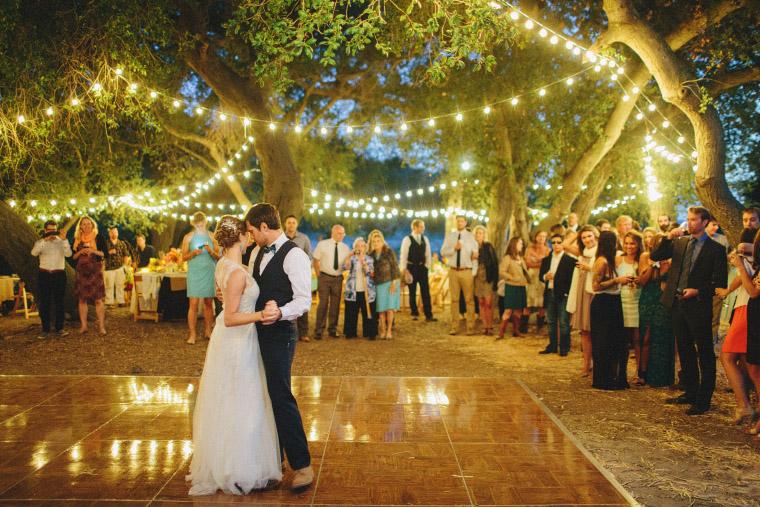 ranch-wedding-35.jpg