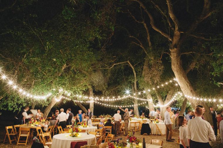 ranch-wedding-36.jpg