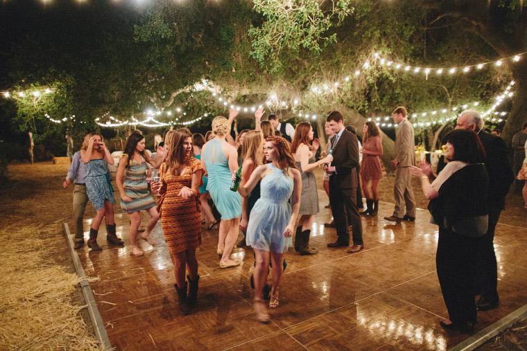 ranch-wedding-37.jpg