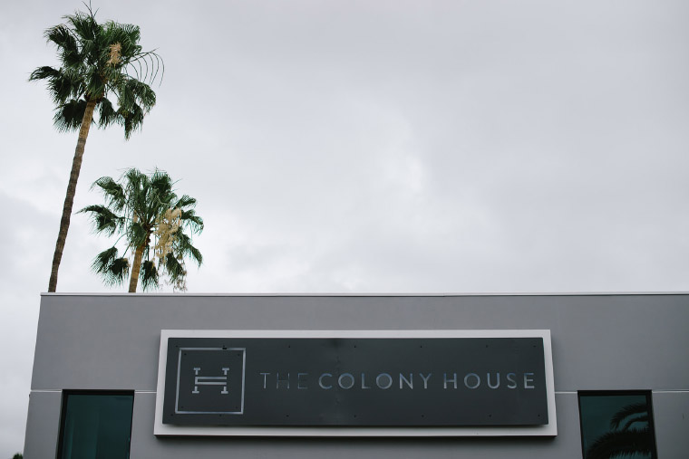 Colony-House-Anaheim-02.jpg