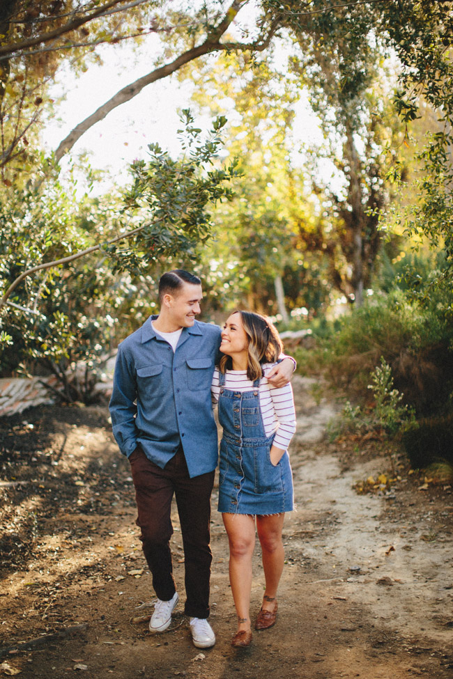orange-county-engagement-photographer-02.jpg