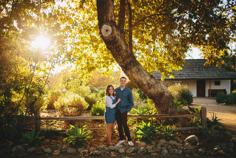 orange-county-engagement-photographer-15.jpg