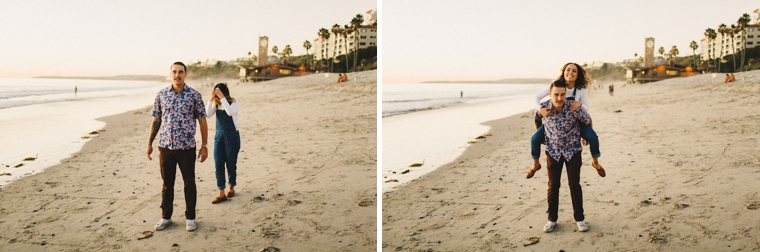 orange-county-engagement-photographer-47.jpg