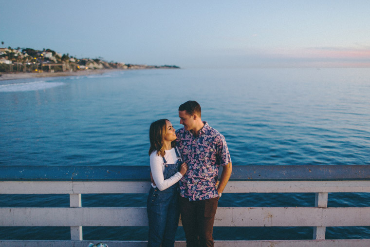 orange-county-engagement-photographer-55.jpg