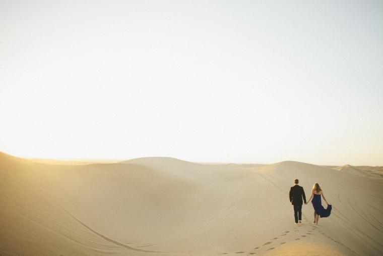 sand-dunes-engagement-17.jpg