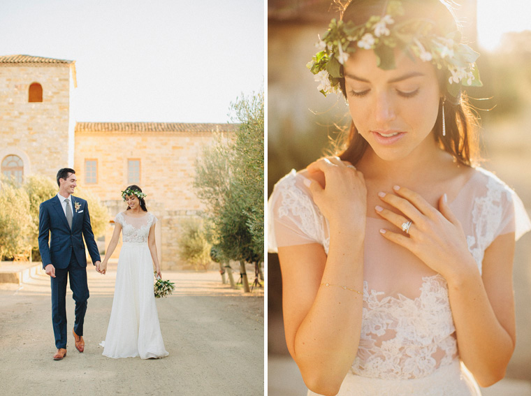 sunstone-winery-wedding-6.jpg