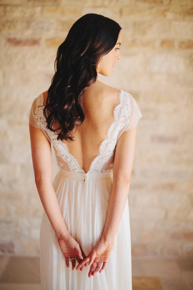 CH-wedding-052.jpg