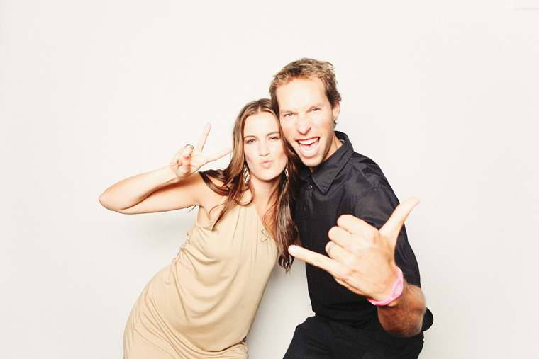 orange-county-photo-booth-rental-13.jpg