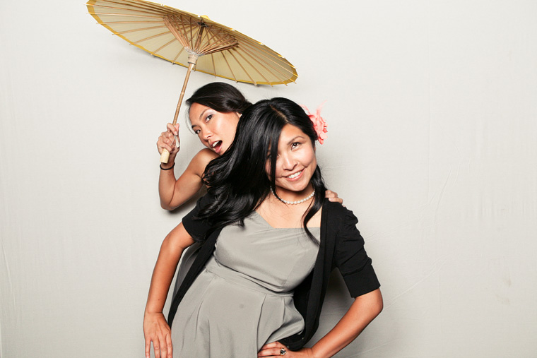 orange-county-photo-booth-rental-18.jpg