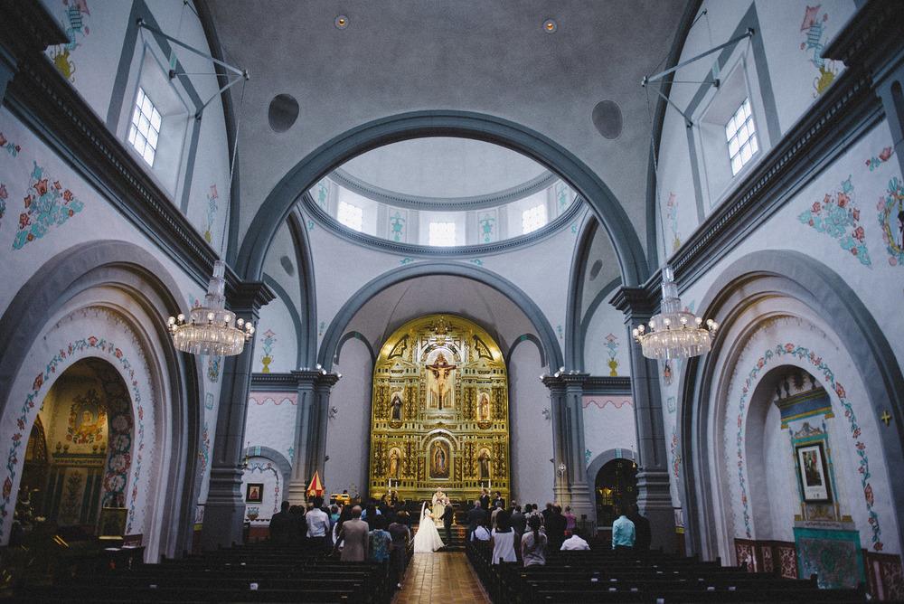 capistrano-basilica-16.jpg