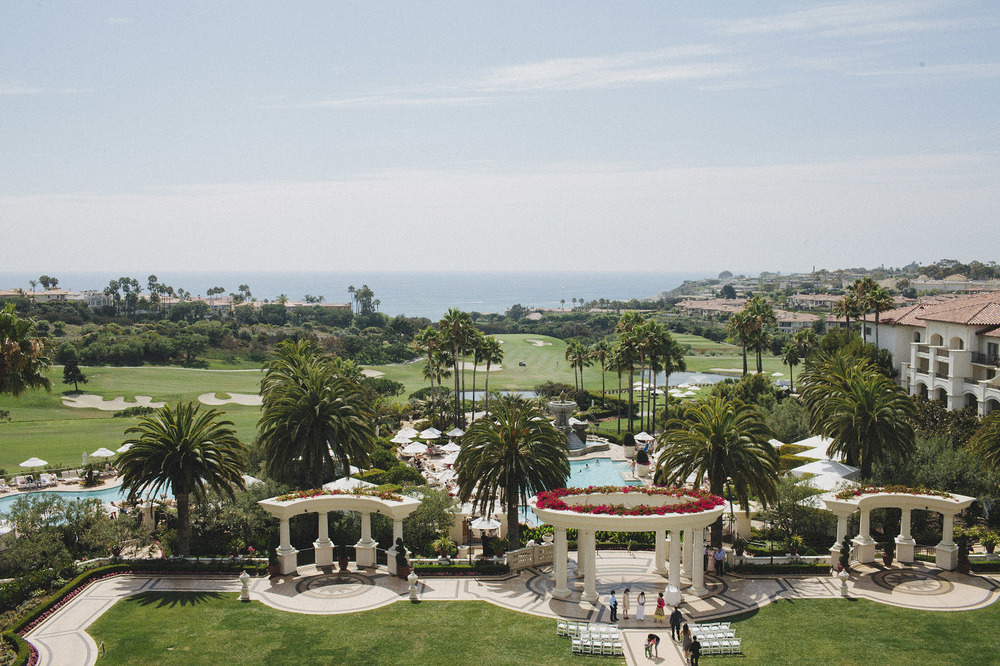 St Regis Monarch Beach10.jpg