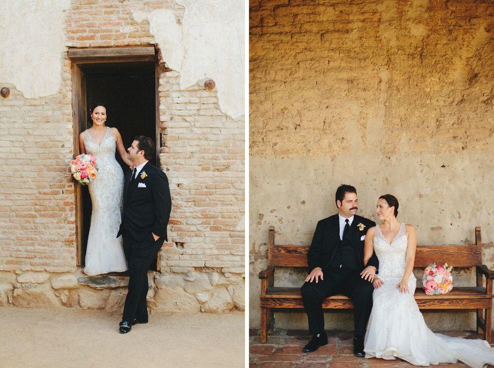 Eric-carolyn-wed-25.jpg