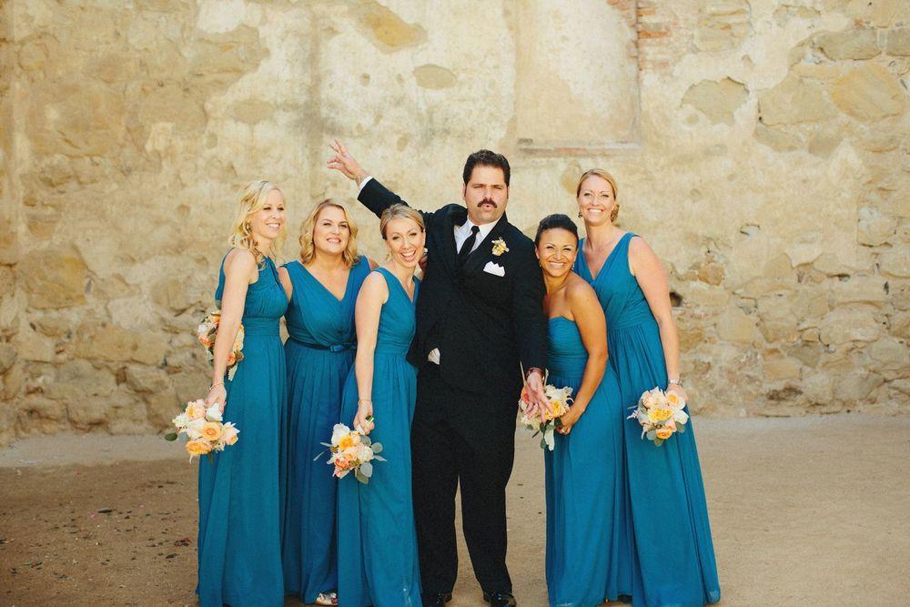 Eric-carolyn-wed-28.jpg