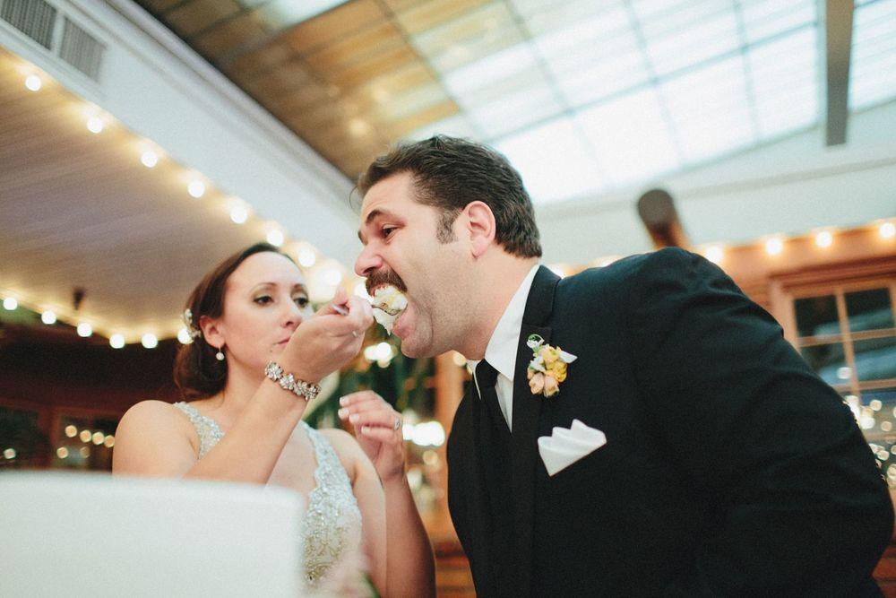 Eric-carolyn-wed-40.jpg