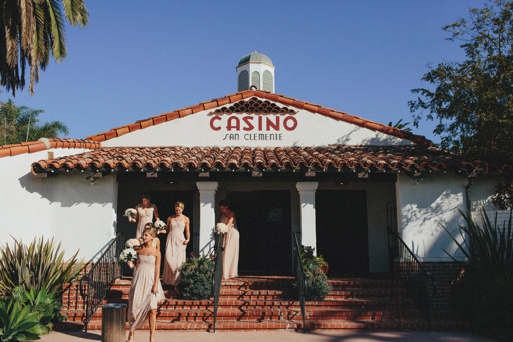 casino_san_clemente_26.jpg