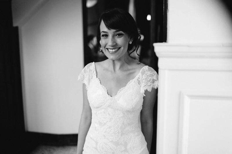 Louay-Jen-Wed-194.JPG