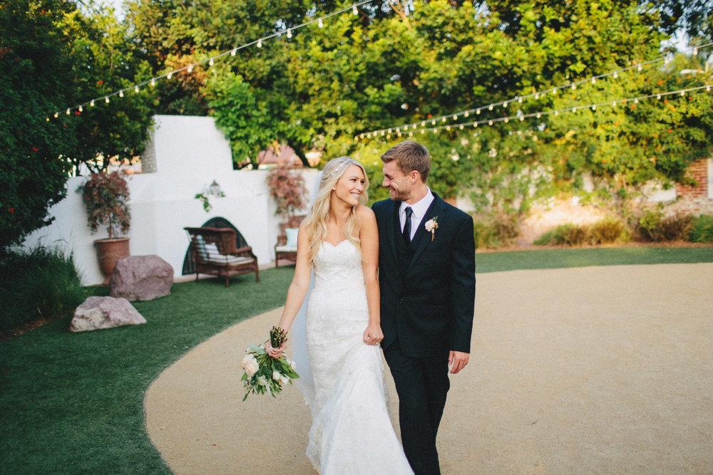 Nate-Laura-wed-0941 copy.jpg
