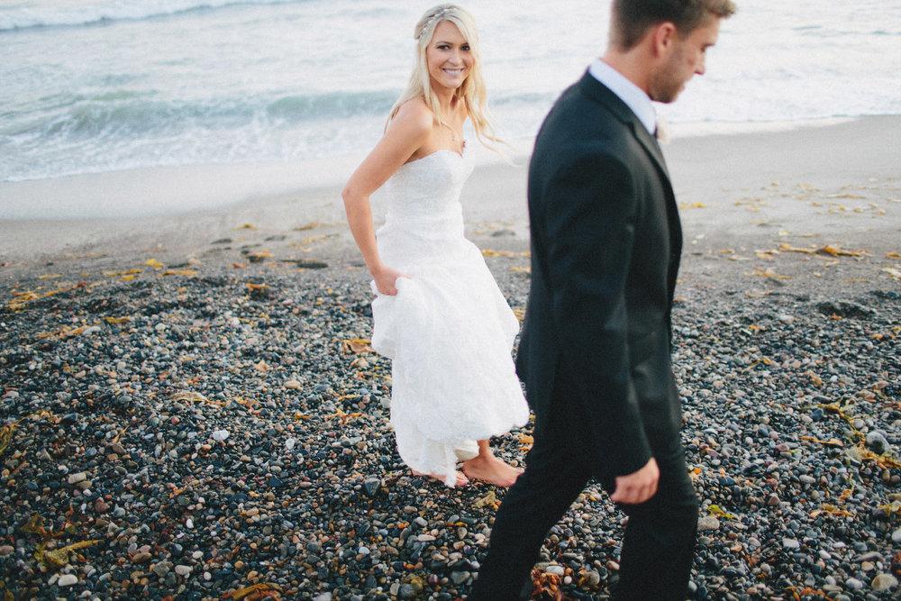 Nate-Laura-wed-1181 copy.jpg