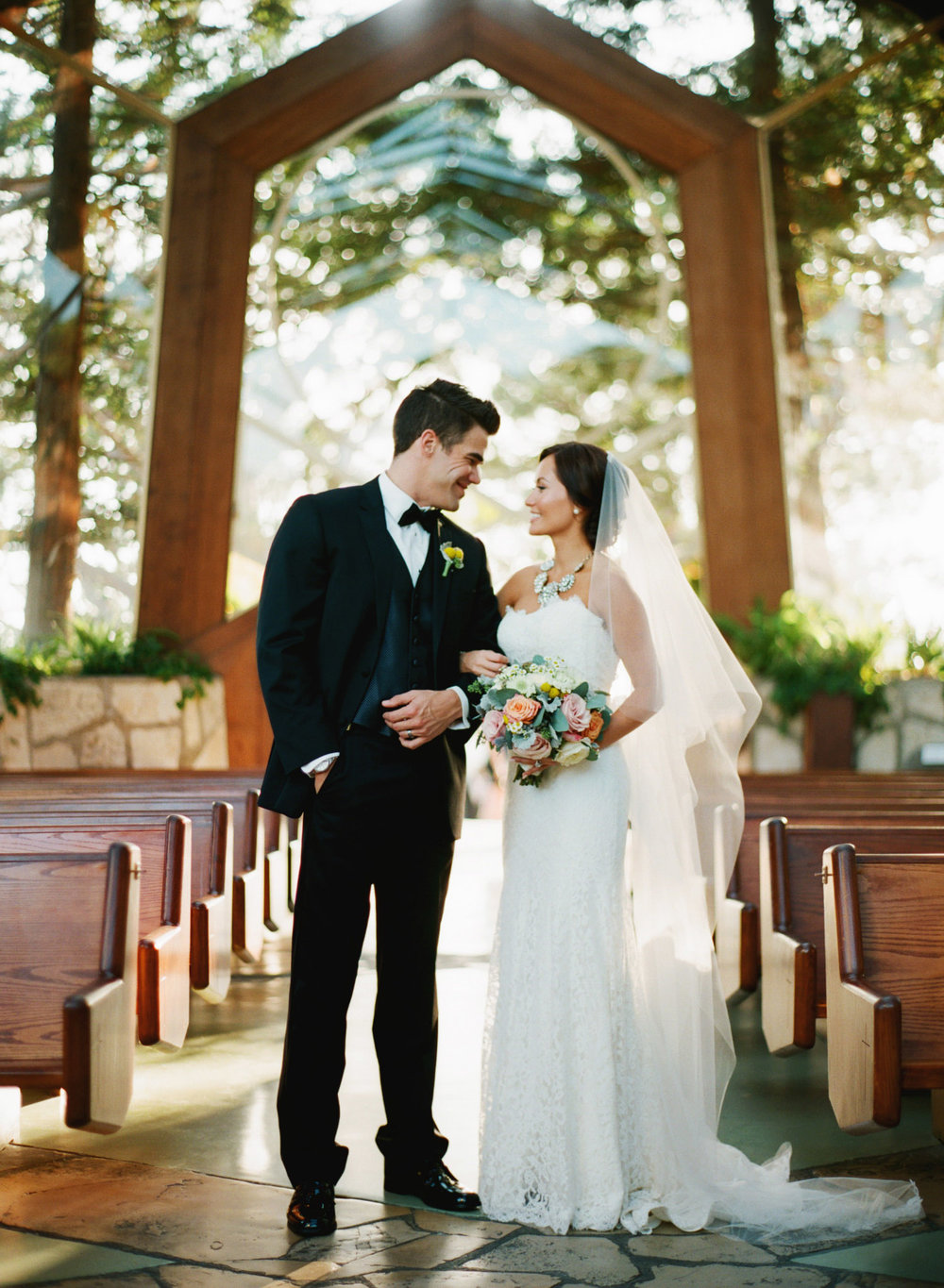 wayfarer_chapel_wedding_01.jpg
