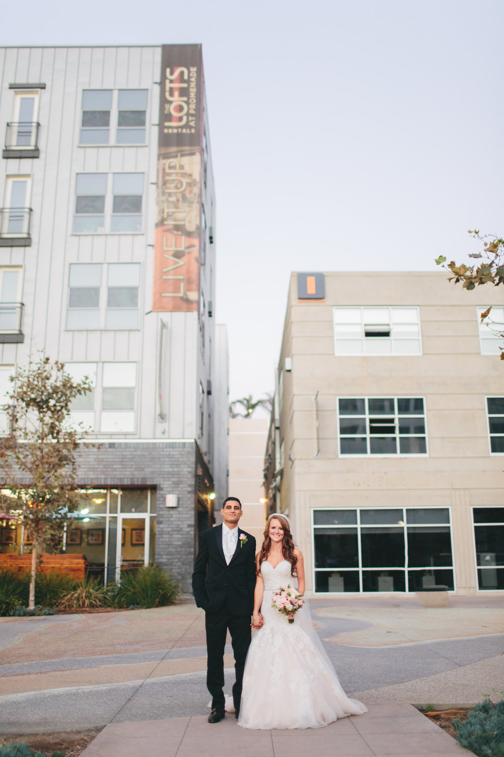 loft_on_pine_wedding_34.JPG
