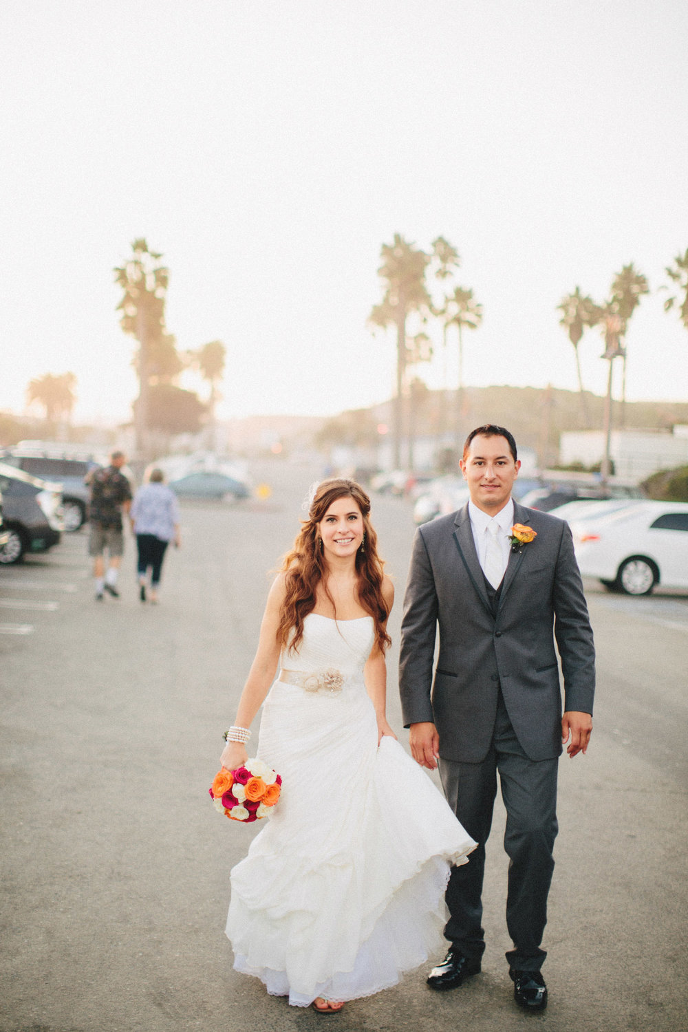 orange_county_beach_elopement_15.jpg