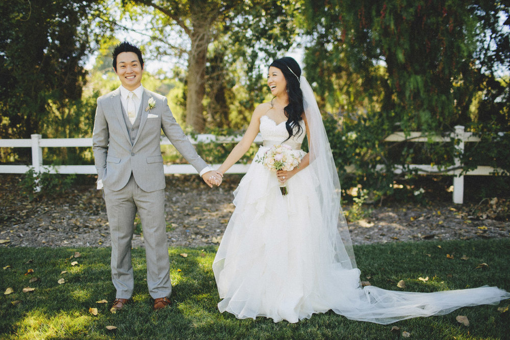 strawberry_farms_wedding_01.jpg