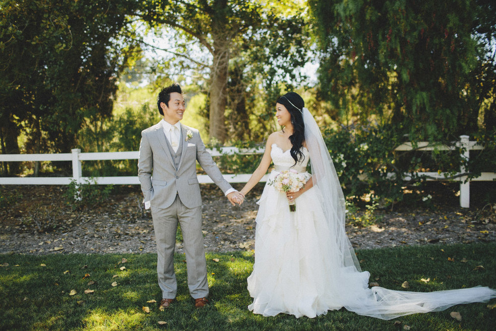 strawberry_farms_wedding_07.jpg