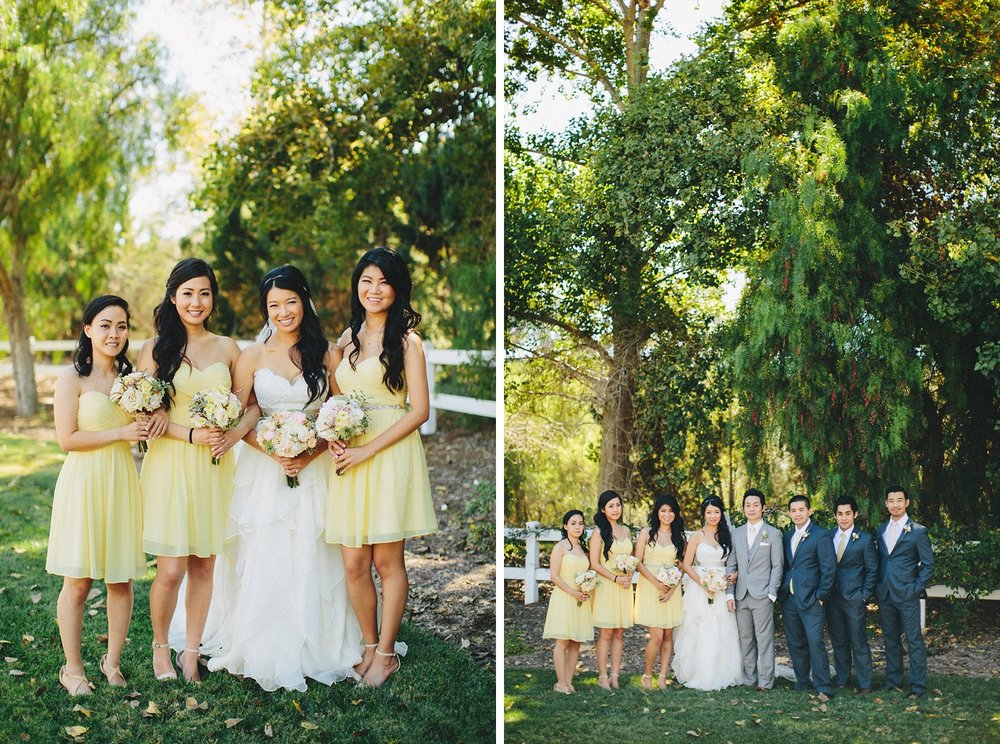 strawberry_farms_wedding_08.jpg
