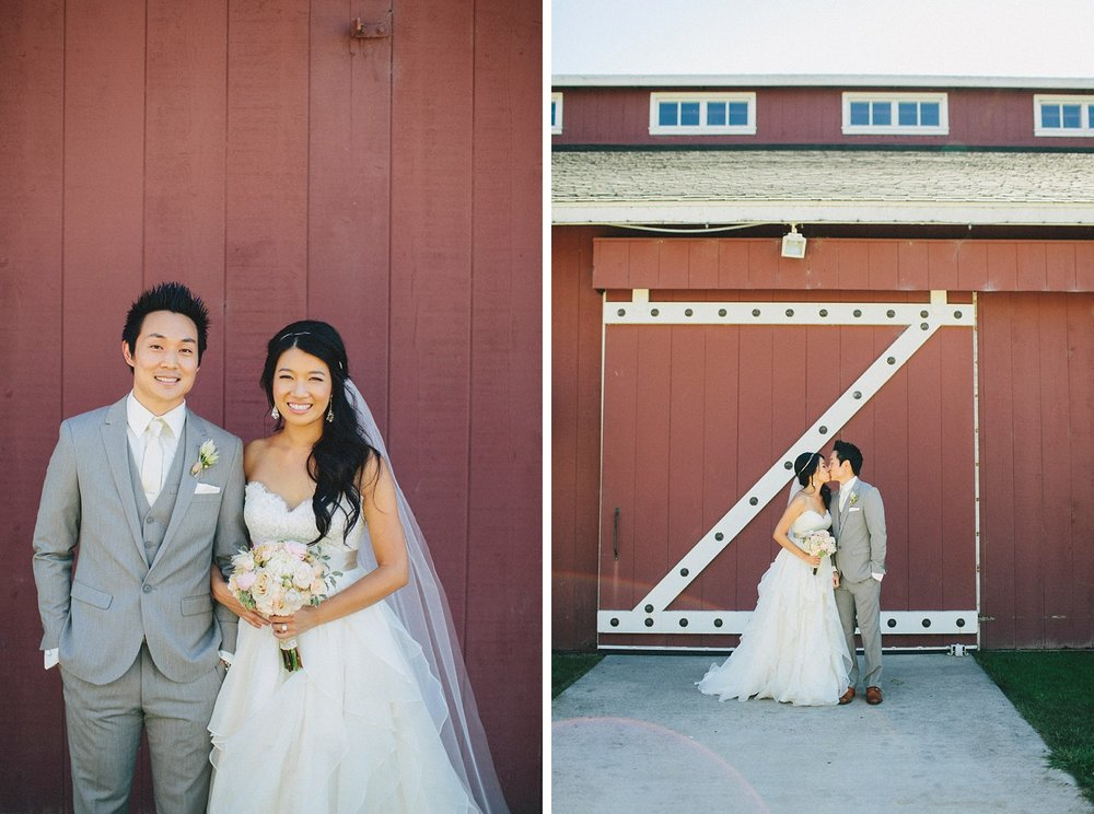 strawberry_farms_wedding_11.jpg
