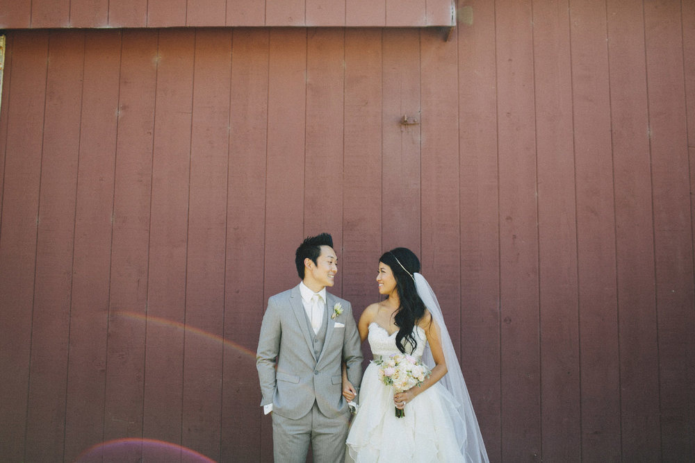 strawberry_farms_wedding_10.jpg