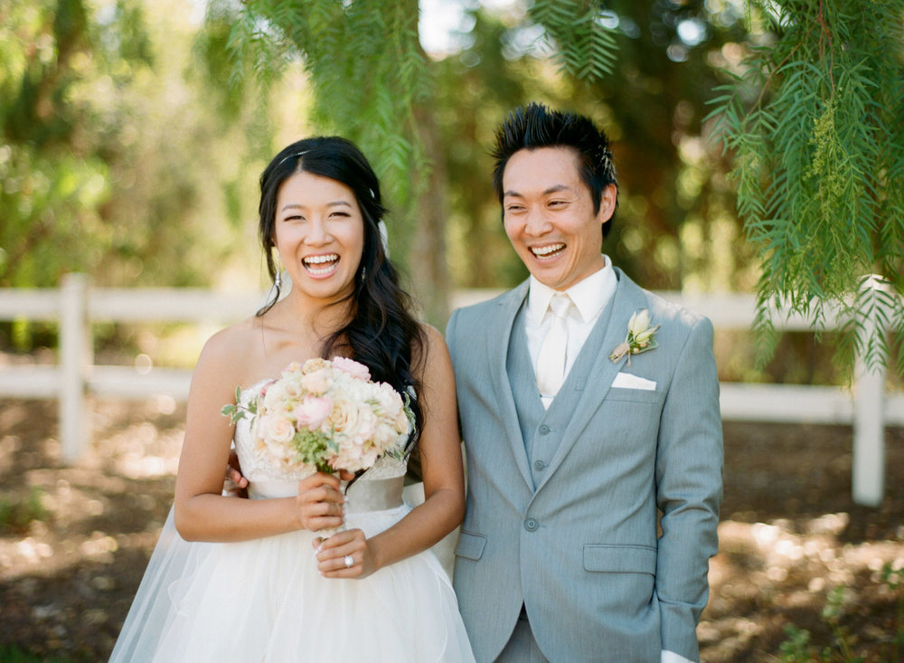 strawberry_farms_wedding_12.jpg