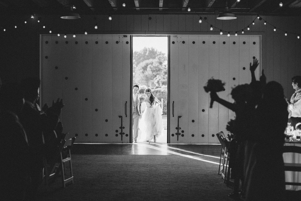 strawberry_farms_wedding_17.jpg