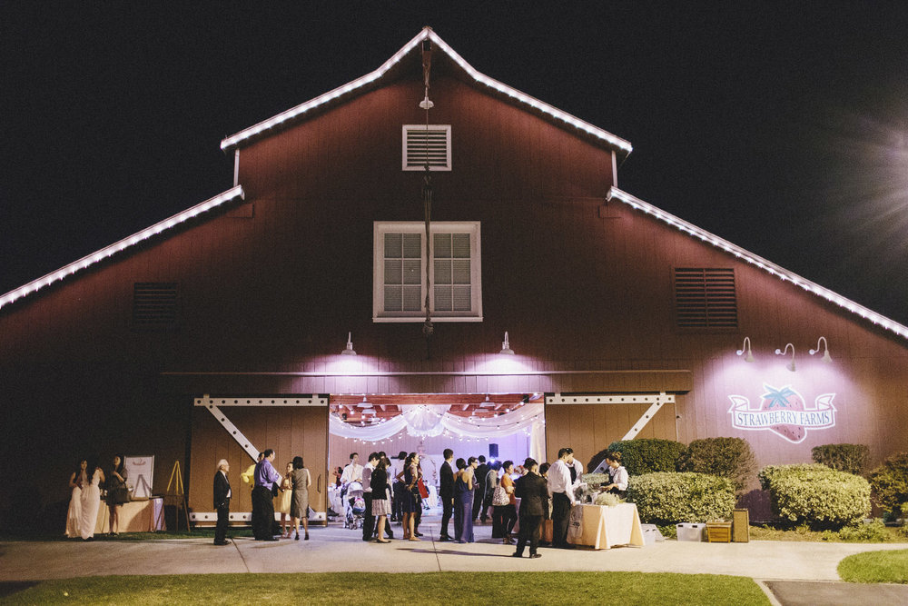 strawberry_farms_wedding_19.jpg