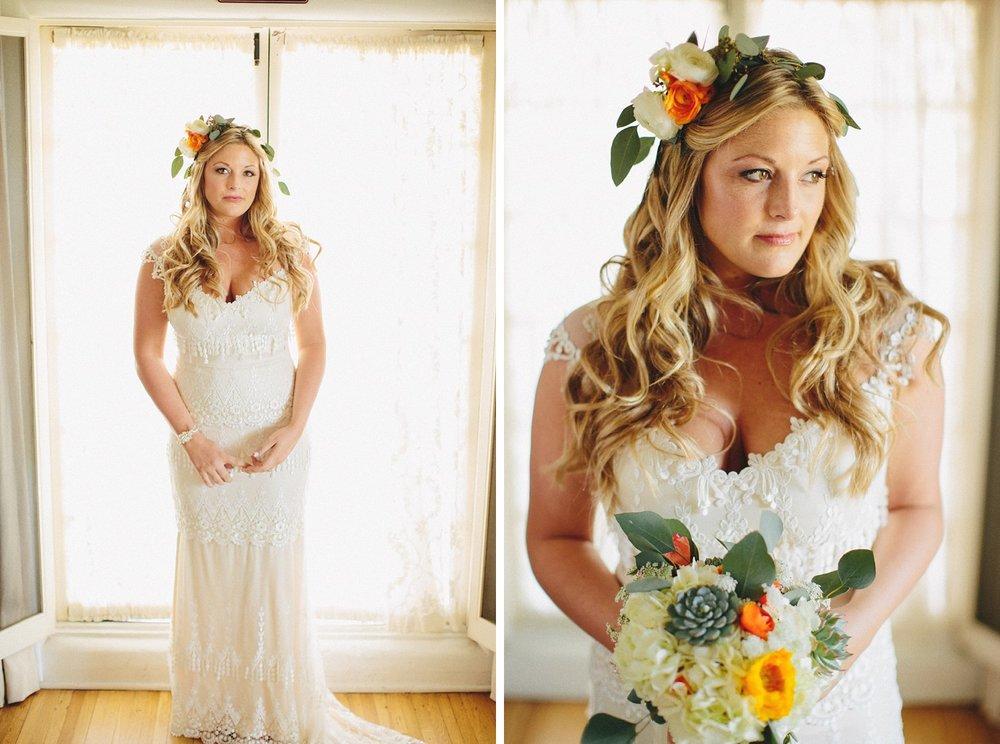 casa_romantica_wedding_16.jpg
