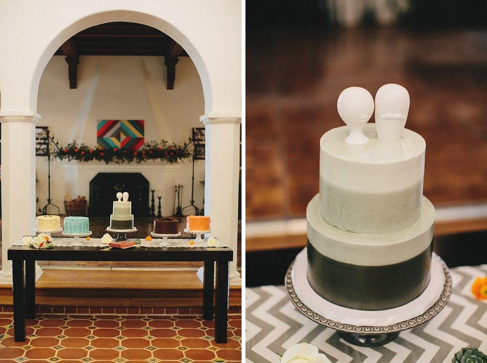 casa_romantica_wedding_29.jpg