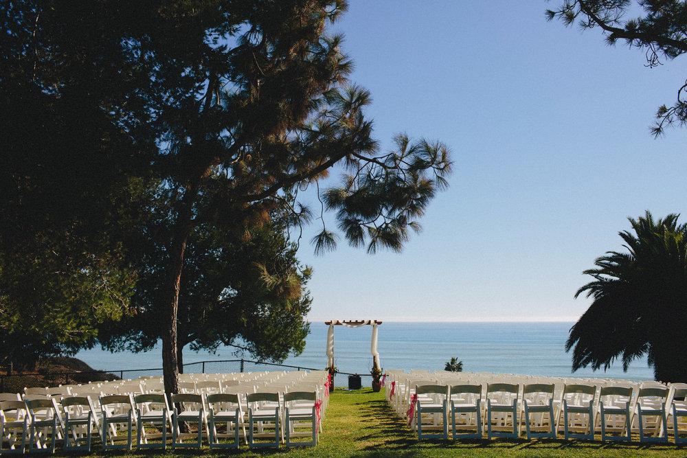 pines_park_wedding_02.jpg