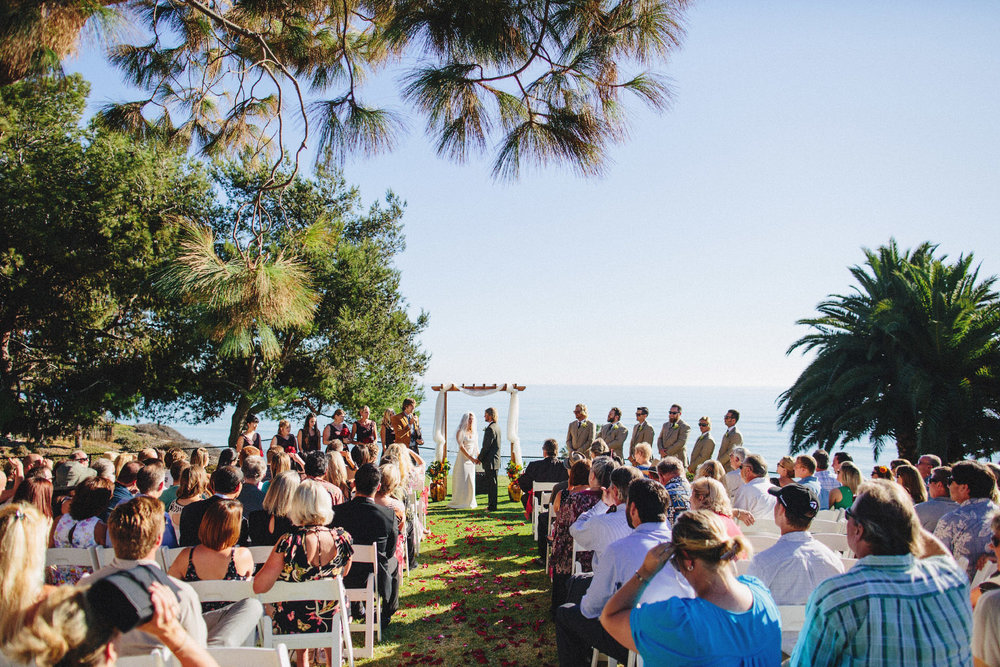 pines_park_wedding_07.jpg
