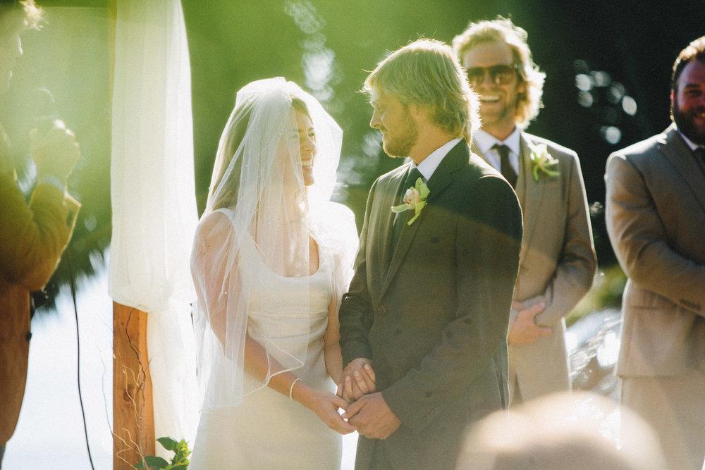pines_park_wedding_11.jpg