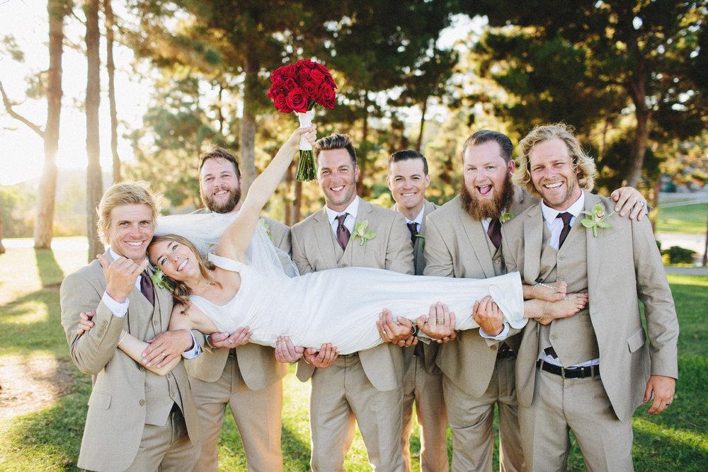 pines_park_wedding_15.jpg