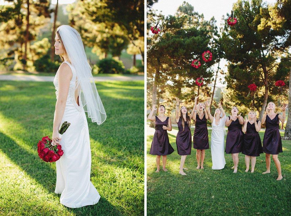 pines_park_wedding_14.jpg